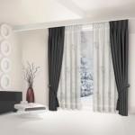 Fenster funktional und dekorativ gestalten