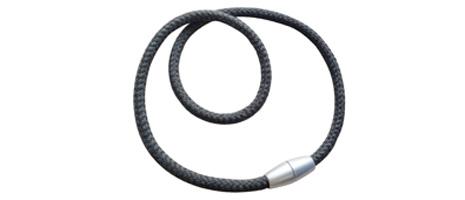 Magnethalter Art. 21017