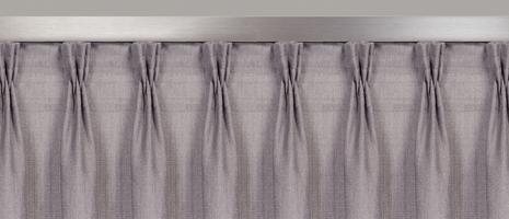 erstklassige gardinenb nder vom hersteller. Black Bedroom Furniture Sets. Home Design Ideas