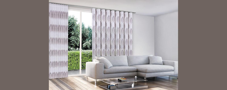gerster hochwertige gardinen direkt vom hersteller. Black Bedroom Furniture Sets. Home Design Ideas
