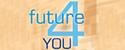 Future 4 you