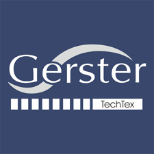 Gerster Techtex