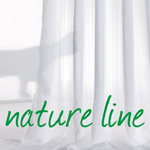 nature line