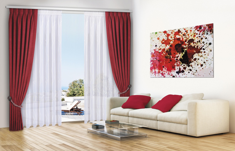 dekobild 11 2015 gerster. Black Bedroom Furniture Sets. Home Design Ideas