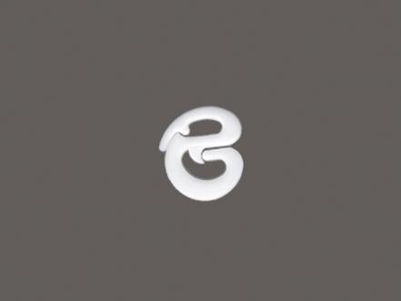 Gardinenhaken (S-Ring)
