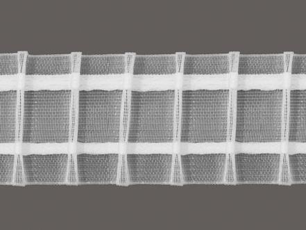 Gardinenbänder - Objektbereich
