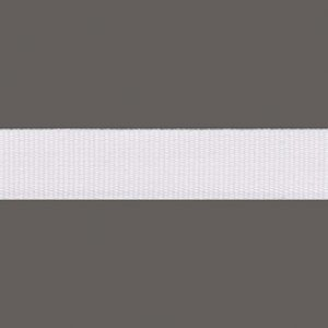 Corded Ribbon