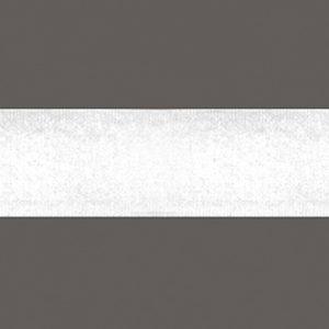 L. Flausch-/Klettbänder