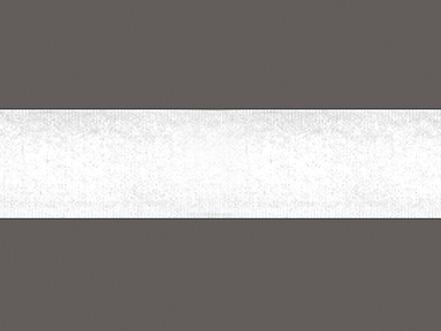 Flausch-/Klettbänder