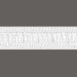 Faltenband 200%, 26mm