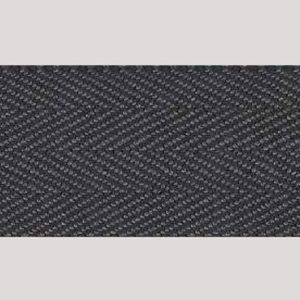 Teppichband