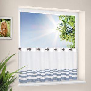 Café Curtain