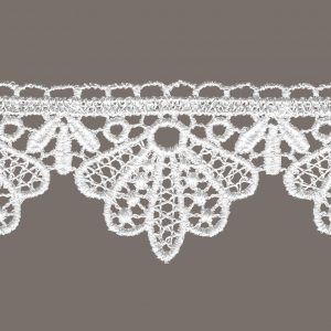 Lace products