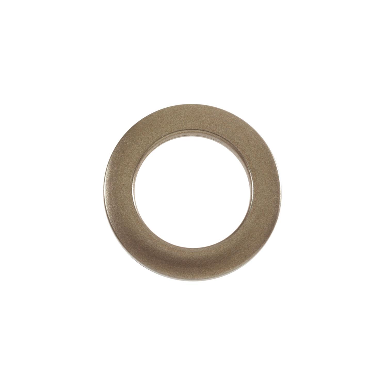 Kunststofföse 35mm Durchmesser