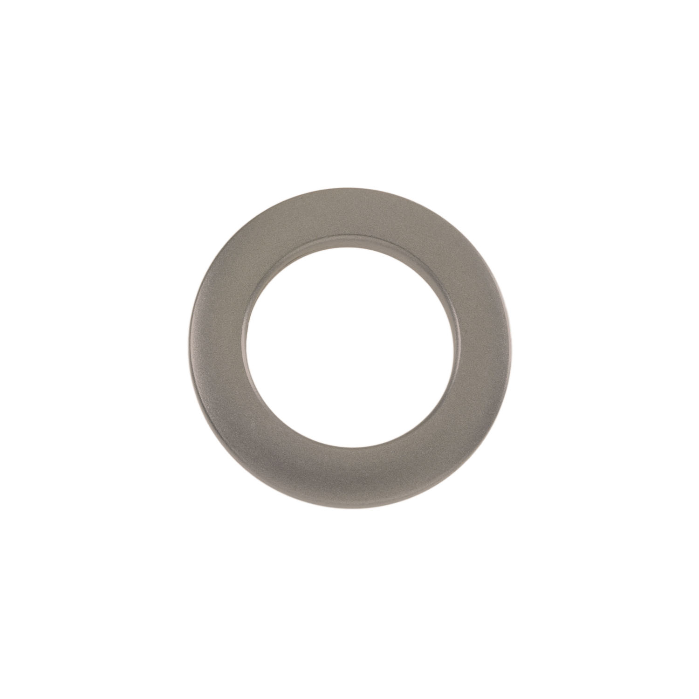 Kunststofföse Durchmesser 55mm