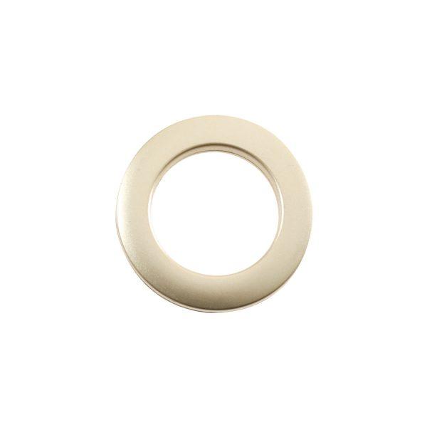 Kunststofföse 35 Milimeter Durchmesser