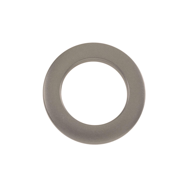 Kunststofföse 55mm Durchmesser