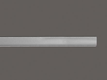 Glasfasterstab 140cm lang