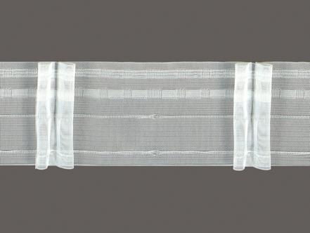 Faltenband 80 mm 150%