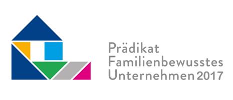 Familien-bewusstes Unternehmen