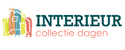 Interieur Collectie Dagen 2019